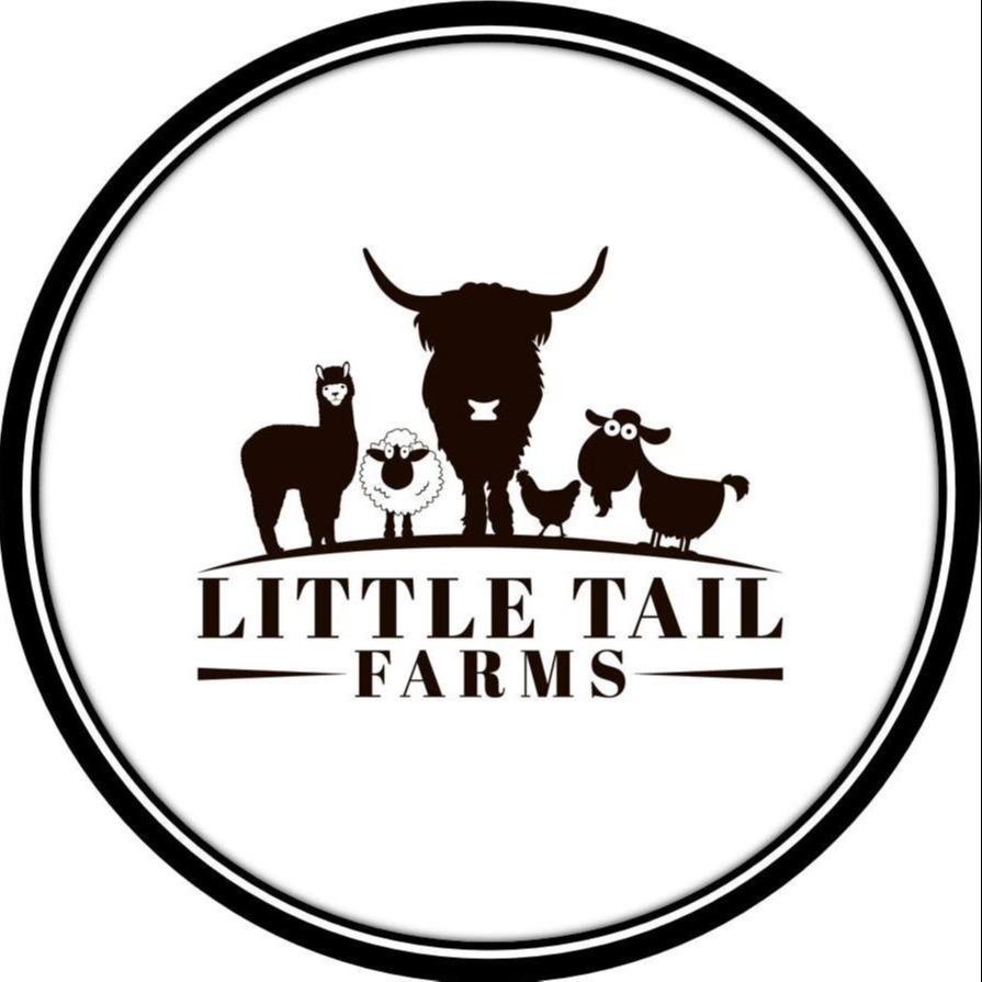 Little Tail Farms (littletailfarms) Profile Image | Linktree