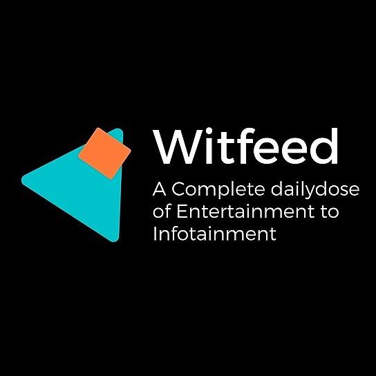 WITFEED™ I COMMUNITY PAGE I (witfeed) Profile Image   Linktree