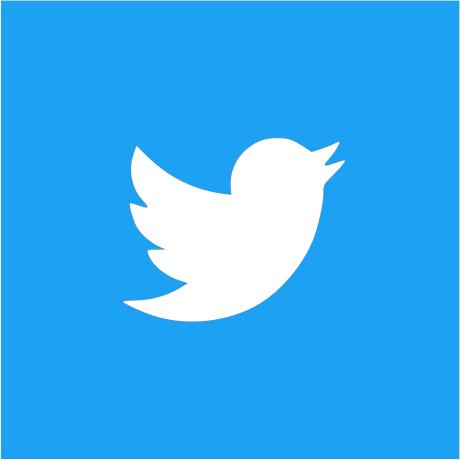 Viper RadioSEGA Twitter Link Thumbnail | Linktree