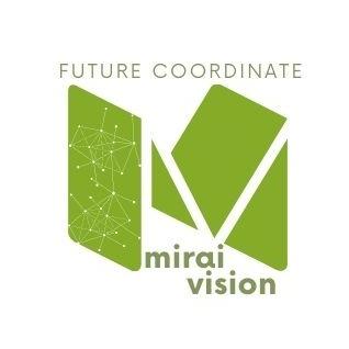 @mirai.vision2021 Profile Image   Linktree