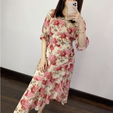 @dress_tunik FACEBOOK Link Thumbnail | Linktree