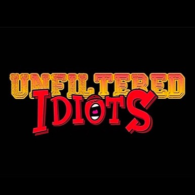 Unfiltered Idiots Podcast (ufidiots) Profile Image | Linktree