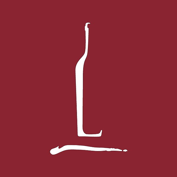 @villeduvin Profile Image | Linktree