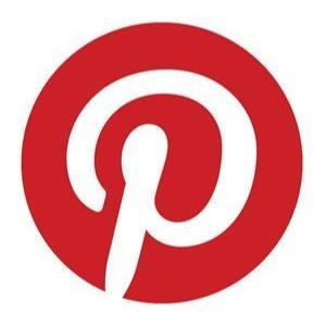 Kayla Kim Votapek Pinterest: Resources Link Thumbnail | Linktree