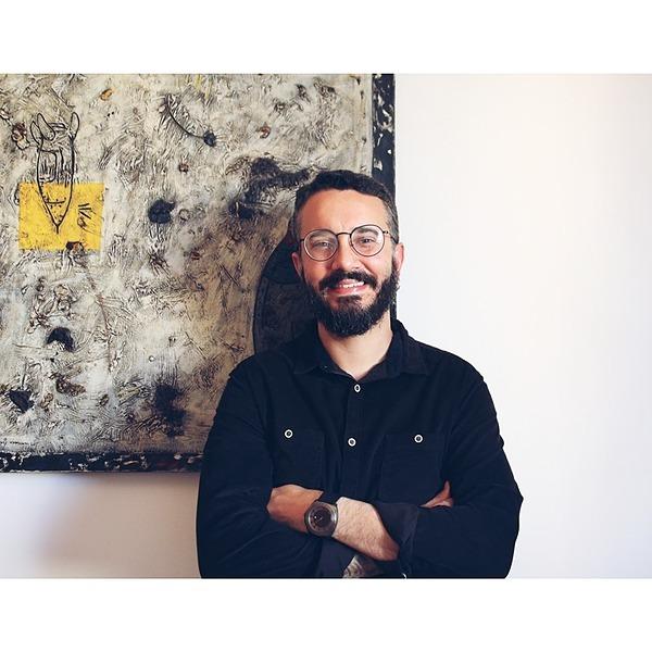 Dr. Luciano A. Montalvão (psi.LucianoAlvarenga) Profile Image | Linktree