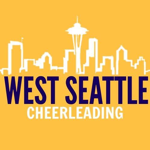 West Seattle HS Cheer Tryouts (westseattlecheer) Profile Image   Linktree
