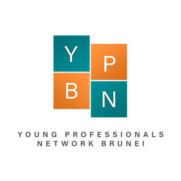 Young Professionals Network (ypnbrunei) Profile Image | Linktree