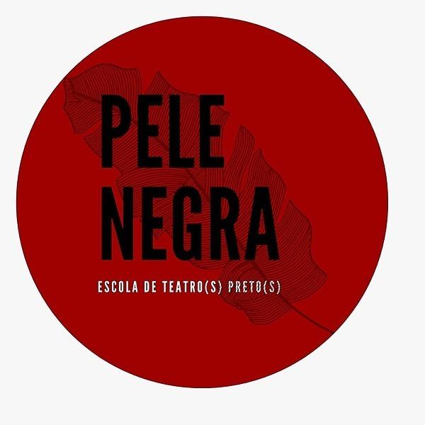 PELE NEGRA (escolapelenegra) Profile Image   Linktree