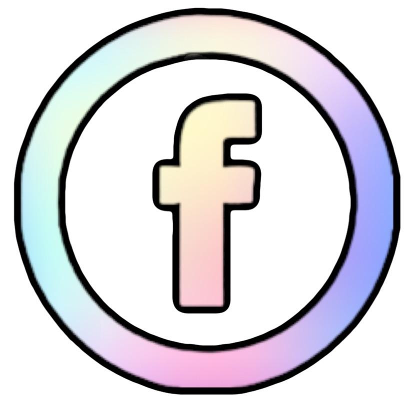 Facebook (L I V E)