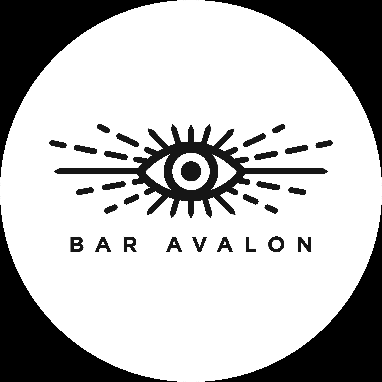 @baravalon Profile Image | Linktree