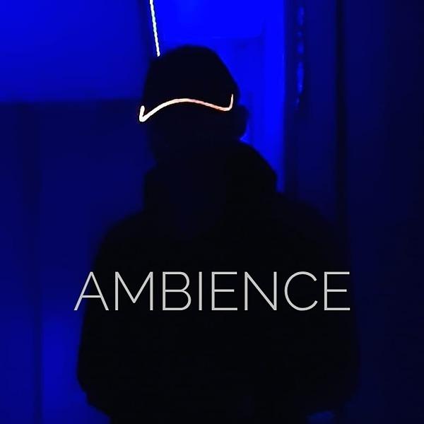 @Ambience Profile Image   Linktree