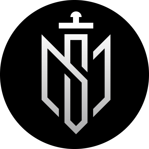 @sampaiomartinsadv Profile Image | Linktree