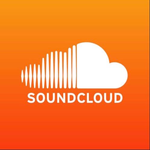 DJ Eskalator ESK SOUNDCLOUD Link Thumbnail | Linktree