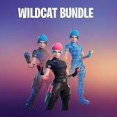 # Free wildcat skin code Today Redeem Now Link Thumbnail | Linktree