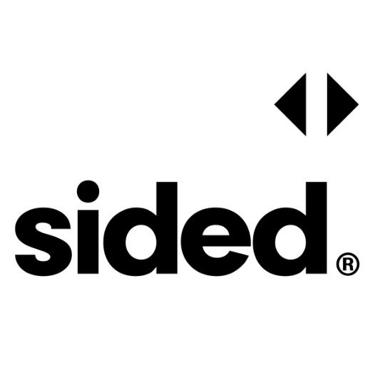 SIDED.CO - DEBATE WITH US