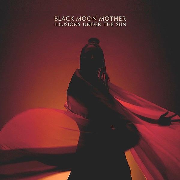 @blackmoonmother Profile Image | Linktree