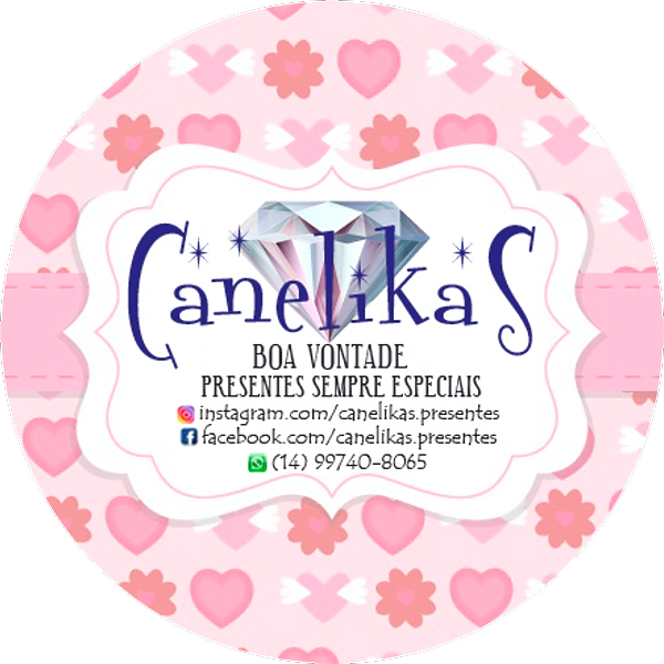 @Canelikas Profile Image | Linktree