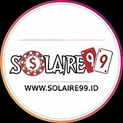 @solaire99 Profile Image | Linktree