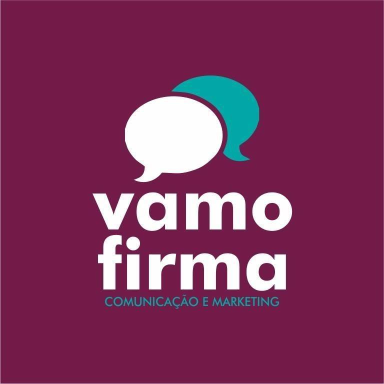 @vamofirma Profile Image | Linktree