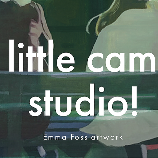 @KateAndEmma Emma Foss ////  Website Link Thumbnail | Linktree
