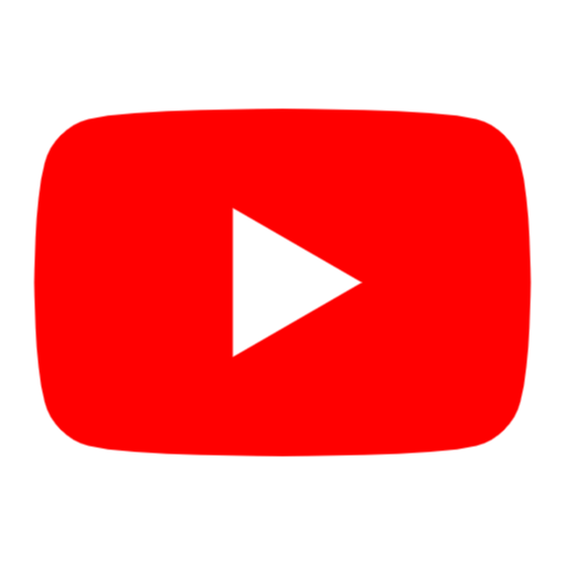 Deja Lu Official Youtube Channel Link Thumbnail | Linktree