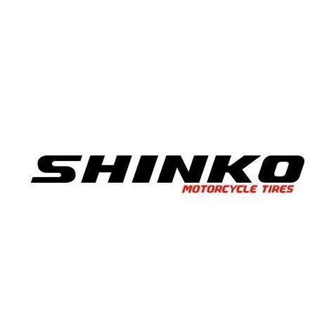 Shinko Tires USA