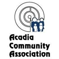 @AcadiaToday Profile Image | Linktree