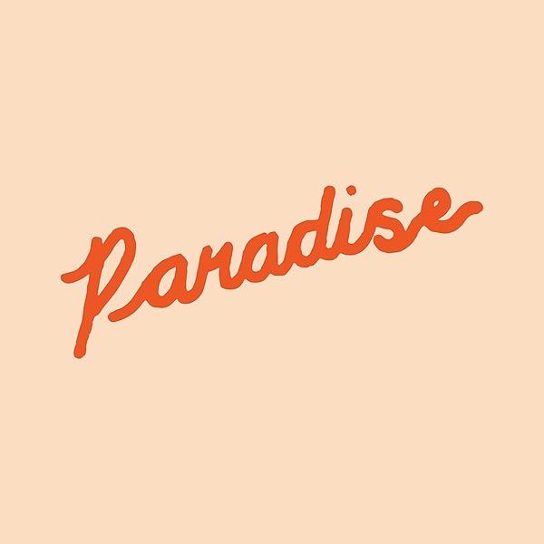 @Paradise.Garden.Club Profile Image | Linktree