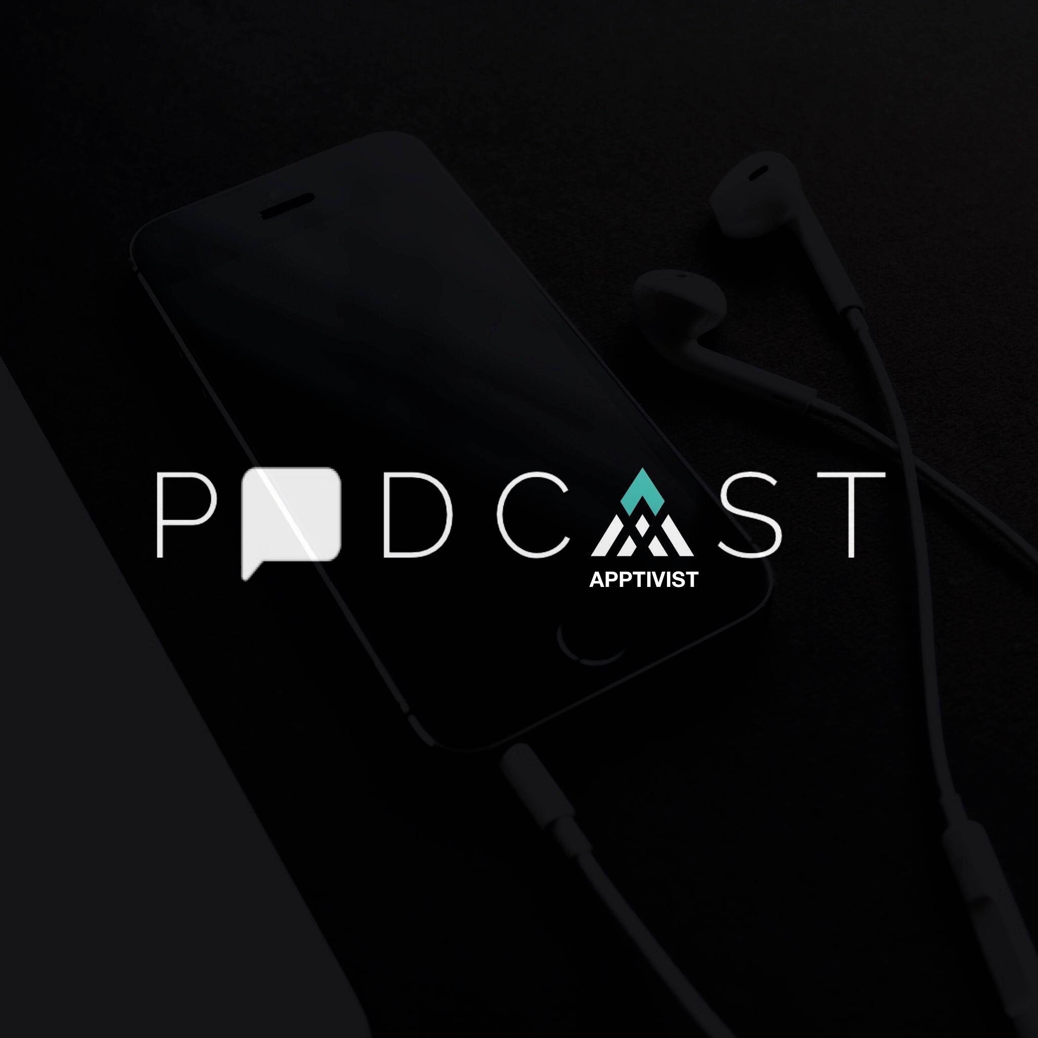 Bits of Good Podcast