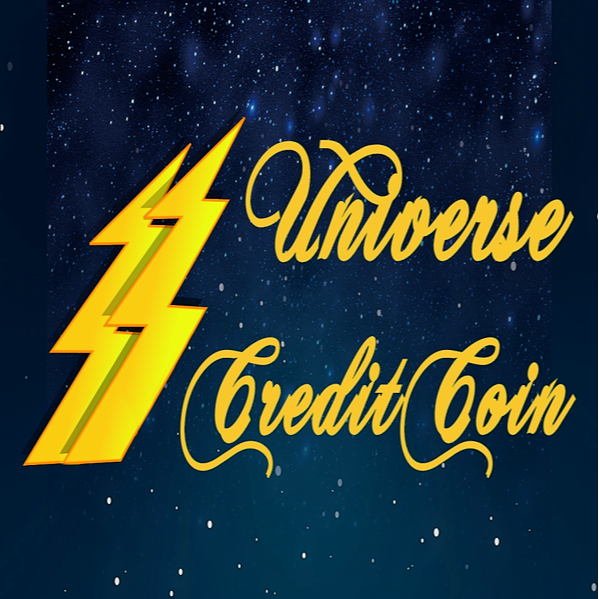 UCCoin (universecreditcoin) Profile Image | Linktree