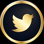 BANDARWALETAA . C O M TWITTER→ BandarWalet Link Thumbnail | Linktree