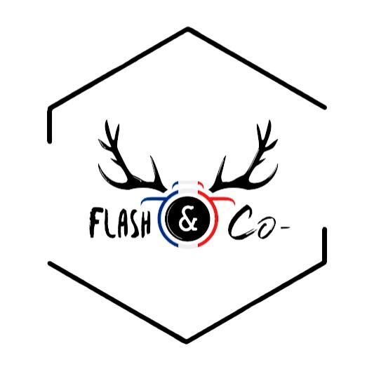 @flashnco Profile Image   Linktree