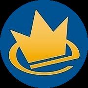 @caseking Profile Image | Linktree