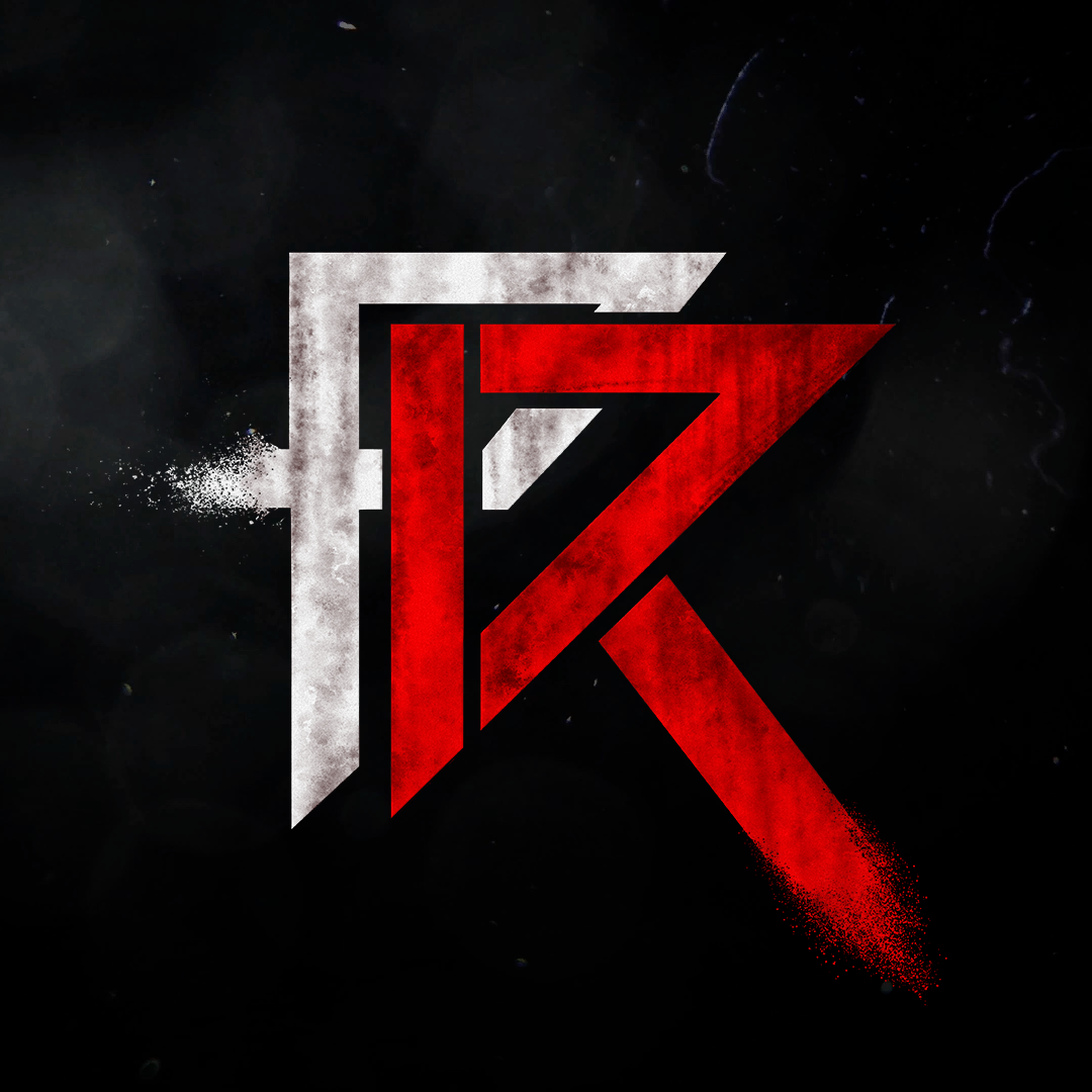 @projectred_official Profile Image | Linktree