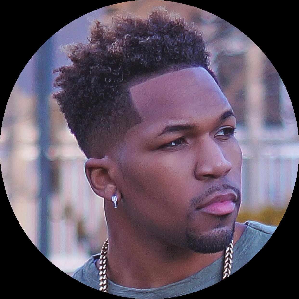 Desmond Dennis #ad (desmonddennis) Profile Image | Linktree