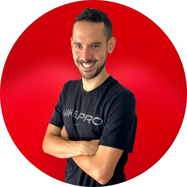 @carlosrojo Profile Image   Linktree