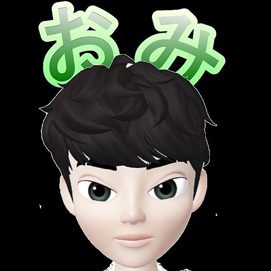 @omi_tube Profile Image | Linktree