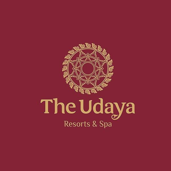 @theudaya3 Profile Image   Linktree
