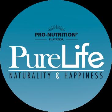 @PureLifeProNutrition Profile Image   Linktree