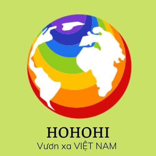HỌc tiếng hàn online (hohohi2) Profile Image | Linktree