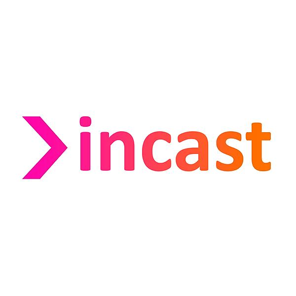 inCast (incast) Profile Image | Linktree