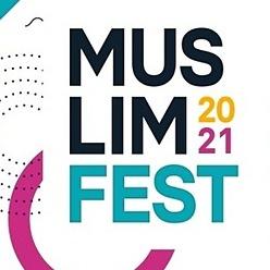 MuslimFest (muslimfest) Profile Image | Linktree