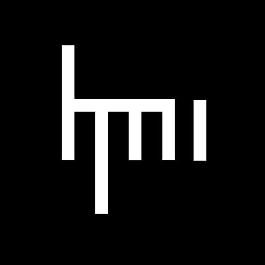 @Humanmachineinterface Profile Image   Linktree