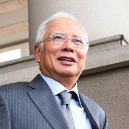 @sinar.harian Najib kena kompaun langgar SOP Link Thumbnail | Linktree