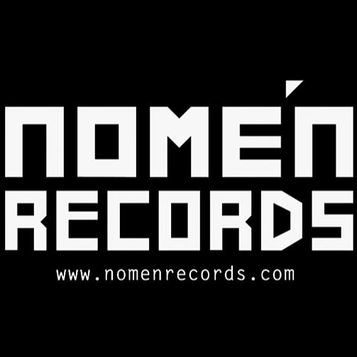 @nomenrecords Profile Image | Linktree