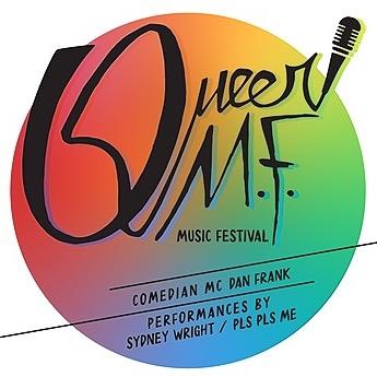 @QueerMF Profile Image | Linktree