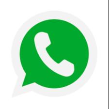 IMFBET   AGEN SLOT TERPERCAYA IMFBET   WhatsApp Link Thumbnail   Linktree
