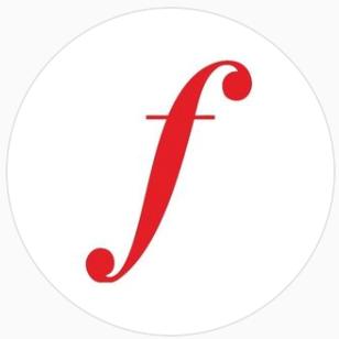 Classic FM (classicfmpuzzle) Profile Image | Linktree