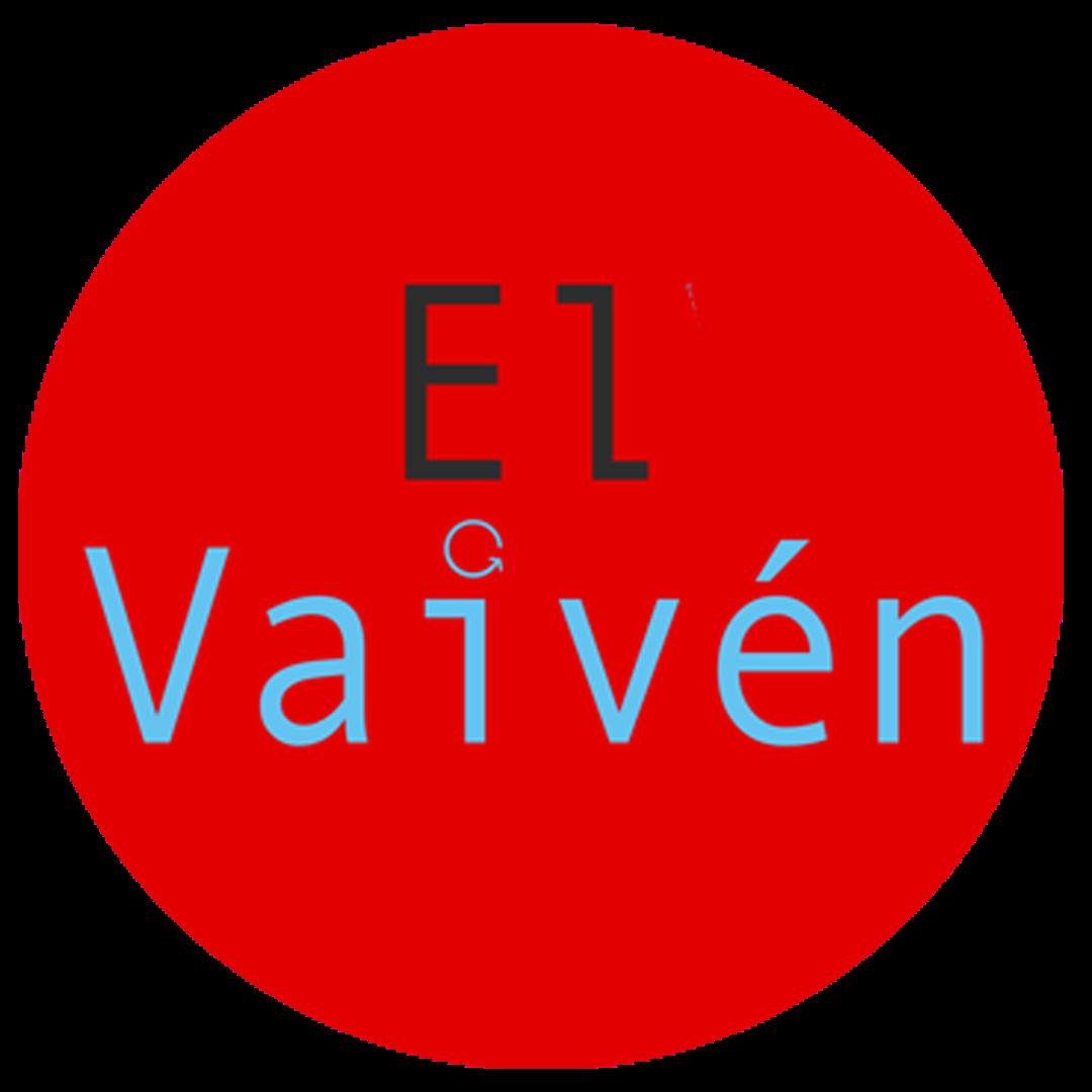 Compagnie El Vaïvén (elvaiventheatre) Profile Image | Linktree