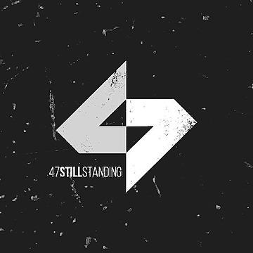 47StillStanding (47StillStanding) Profile Image   Linktree